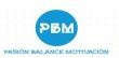 Logo Capacitacion Pbm E.i.r.l.