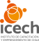 Logo Instituto Icech Spa