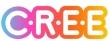 Logo Cree Capacitaciones