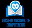 Logo Escuela Nacional De Competencias Limitada