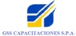 Logo Gss Capacitacion Spa
