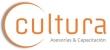 Logo Cultura Capacitaciones Spa