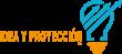 Logo Otec Idea Y Proyeccion Limitada