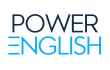 Logo Power English Spa