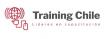 Logo Training Chile Spa