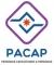 Logo Pacap Spa