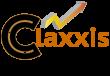 Logo Claxxis Capacitacion Ltda