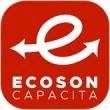 Logo Ecosoncapacita Spa
