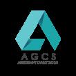 Logo Sociedad De Capacitaciones Agcs Spa