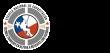 Logo Enactrar Spa