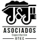 Logo J&j Asociados Otec Spa
