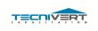 Logo Tecnivert Spa
