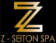 Logo Z-seiton Spa
