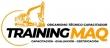 Logo Trainingmaq