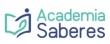 Logo Academia Saberes