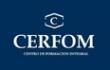 Logo Cerfom