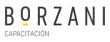 Logo Borzani Capacitacion