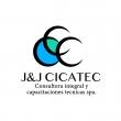 Logo Cicatec Spa
