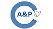 Logo A&p Ltda