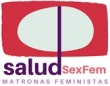 Logo Salud Sex Fem