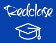 Logo Redclase Otec Spa