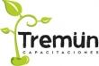 Logo Tremün Capacitaciones