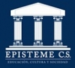 Logo Episteme Capacitacion Spa