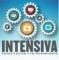 Logo Intensiva Capacitación Y Entrenamiento