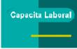 Logo Capacita Laboral