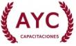 Logo Ayc Capacitaciones