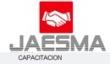 Logo Jaesma Capacitaciones