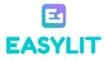 Logo Easylit Educa