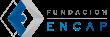 Logo Fundación Encap
