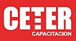 Logo Ceter Capacitación