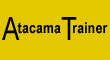 Logo Atacama Trainer Capacitaciones Ltda