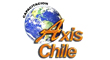 Axis Chile Capacitación