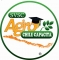 Logo Agrochilecapacita Escuela De Agronegocios