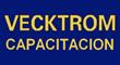 Vecktrom Capacitaciones Ltda.