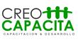 Logo Creocapacita