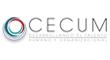 Logo Cecum