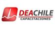 Deachile Capacitacion Spa