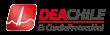 Logo Deachile Capacitacion Spa