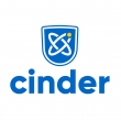 Logo Cinder Capacitacion