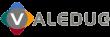 Logo Valero Servicios Educacionales Limitada