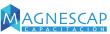 Logo Magnescap Ltda