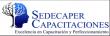 Sedecaper Capacitaciones