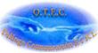 Logo Grupo Dialogo