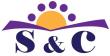 S&c Ltda.