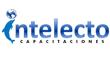 Logo Intelecto Capacitaciones