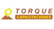 Logo Torque Capacitaciones Ltda